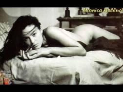monica bellucci 04