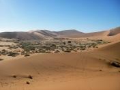 namibia_1024_dy1oqmxkq