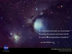 NASA Space Wallpaper 0002