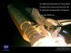 NASA Space Wallpaper 0003
