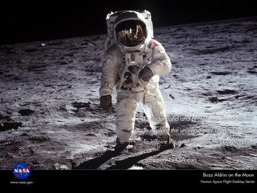 NASA Space Wallpaper 0004
