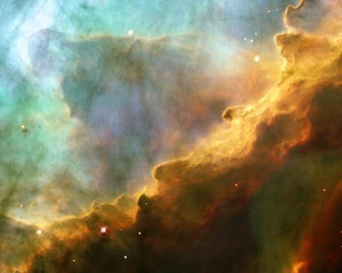 NASA Space Wallpaper 0005