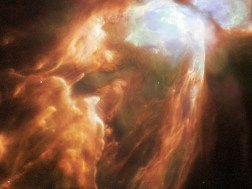NASA Space Wallpaper 0010