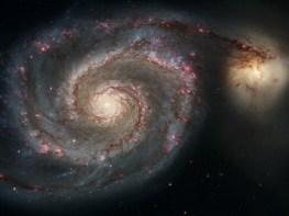 NASA Space Wallpaper 0020