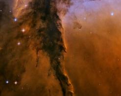 NASA Space Wallpaper 0021