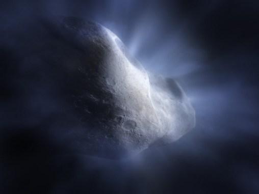 NASA Space Wallpaper 0028
