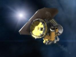 NASA Space Wallpaper 0029
