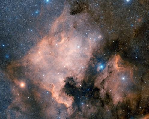 NASA Space Wallpaper 0031