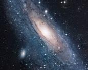 NASA Space Wallpaper 0034