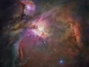 NASA Space Wallpaper 0038