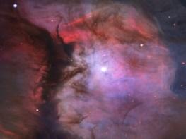 NASA Space Wallpaper 0039