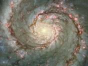 NASA Space Wallpaper 0045