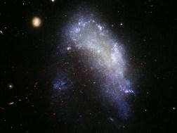 NASA Space Wallpaper 0051