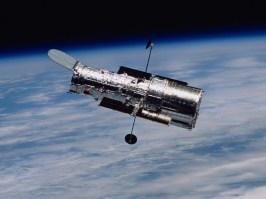 NASA Space Wallpaper 0054