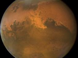 NASA Space Wallpaper 0056
