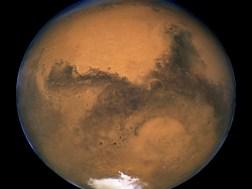 NASA Space Wallpaper 0058