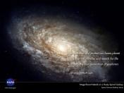 NASA Space Wallpaper 0060