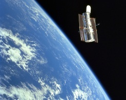 NASA Space Wallpaper 0062