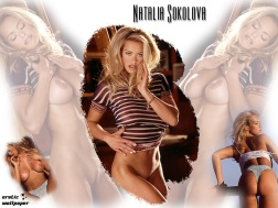 Natalia_Sokolova_1024x768