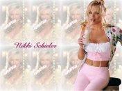 Nikki_Schieler_1024x768_001
