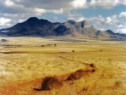 patagonia_1024_mp550u61g