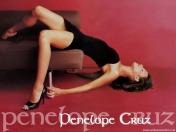 Penelope_Cruz_02_1024_X
