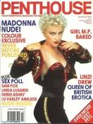 Penthouse Madonna_002
