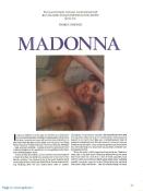 Penthouse Madonna_004