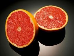 portokali.kokino