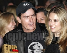 save_greece-Charlie_Sheen