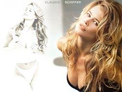 Schiffer_Claudia004