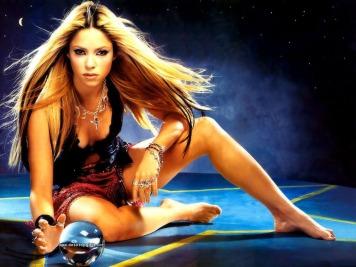 Shakira_910200242146PM576