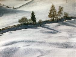 snow1024x768ls