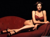 stephanieseymour05_1024x768