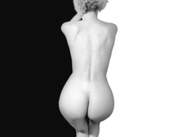 Trece_nude