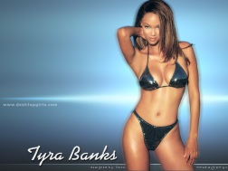 Tyra_Banks_2130294808PM613