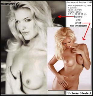 victoria_silvstedt06