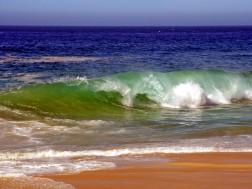 wavescrashin_1024_2e2da0pi2