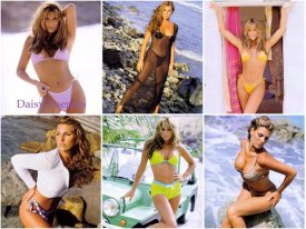 wDaisyFuentes3