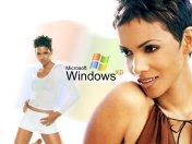 windowsxp_064