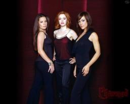 WP_digi_024a_Charmed