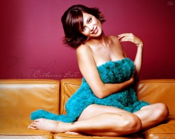 WP_digi_045a_Catherine_Bell