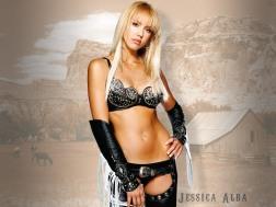 WP_digi_080_Jessica_Alba