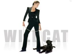 WP_digi_081_Angelina_Jolie