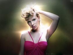 WP_digi_083_Scarlett_Johansson