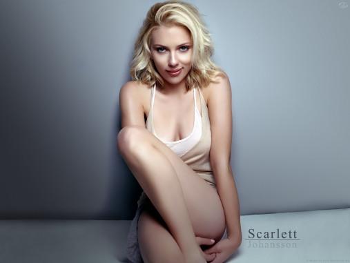 WP_digi_106_Scarlett_Johansson