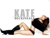 WP_digi_112_Kate_Beckinsale