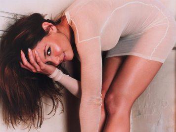 www.girls-hq.com_381_kate_holmes