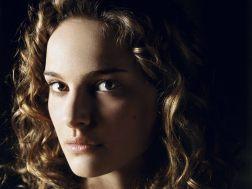 www.girls-hq.com_402_natalie_portman