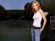 www.girls-hq.com_406_madonna